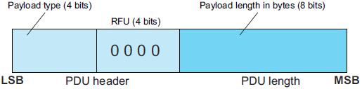 DTM_Payload_Format